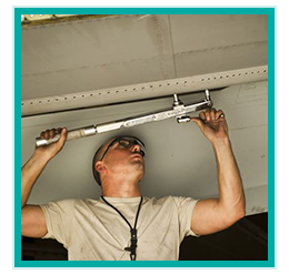 ;Garage Door Mobile Service Repair Tacoma, WA 253-330-8712