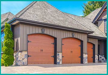 Garage Door Mobile Service Repair, Tacoma, WA 253-330-8712