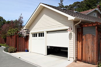 Garage Door Mobile Service Repair Tacoma, WA 253-330-8712